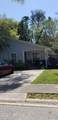 1850 Forsyth Ct - Photo 3