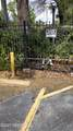 5615 San Juan Ave - Photo 25