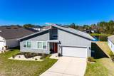 12618 Itani Ct - Photo 33