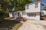 7806 Paul Revere Dr - Photo 1