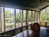 3006 Branch Wood Ln - Photo 25