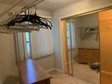 1334 Campbell Ave - Photo 13