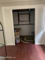 1334 Campbell Ave - Photo 16