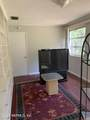 1334 Campbell Ave - Photo 17