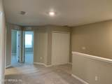 1123 Beach Dune Dr - Photo 6