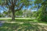4031 Ortega Forest Dr - Photo 15