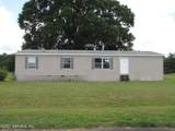 35079 Duck Pond Ct - Photo 1