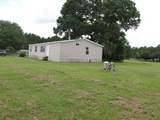 35079 Duck Pond Ct - Photo 10