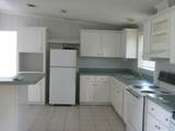 35079 Duck Pond Ct - Photo 13