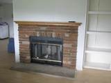 35079 Duck Pond Ct - Photo 16