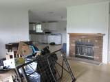 35079 Duck Pond Ct - Photo 18