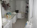 35079 Duck Pond Ct - Photo 9