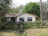 15456 Co Rd 108 - Photo 1