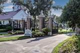 28028 Grandview Manor - Photo 24