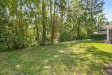 8751 Harpers Glen Ct - Photo 47