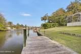 43 Florida Park Dr - Photo 8