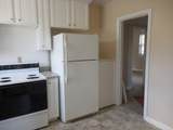 702 13TH Ave - Photo 2