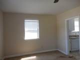 702 13TH Ave - Photo 3