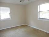 702 13TH Ave - Photo 4