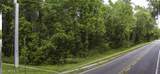 0 County Road 208 - Photo 8