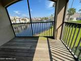 300 Boardwalk Dr - Photo 1