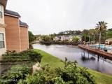 13810 Sutton Park Dr - Photo 9