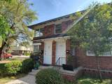 1503 Osceola St - Photo 19