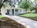 4034 Jammes Rd - Photo 2