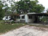 3335 Oakleaf Ln - Photo 1
