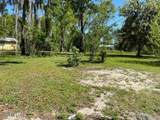 3335 Oakleaf Ln - Photo 12