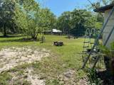 3335 Oakleaf Ln - Photo 13