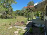 3335 Oakleaf Ln - Photo 18