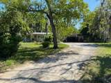 3335 Oakleaf Ln - Photo 2