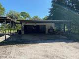 3335 Oakleaf Ln - Photo 3