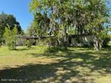 3335 Oakleaf Ln - Photo 5