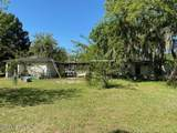 3335 Oakleaf Ln - Photo 6