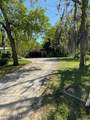 3335 Oakleaf Ln - Photo 8