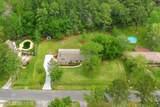 2951 Oak Creek Ln - Photo 2