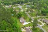 2951 Oak Creek Ln - Photo 24