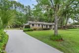 2951 Oak Creek Ln - Photo 26