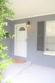 5223 Marlene Ave - Photo 4