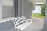 5223 Marlene Ave - Photo 5