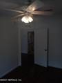 137 Franklin Ave - Photo 13