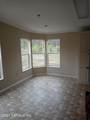 137 Franklin Ave - Photo 25