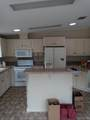 137 Franklin Ave - Photo 28