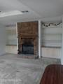 137 Franklin Ave - Photo 3