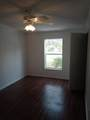 137 Franklin Ave - Photo 33