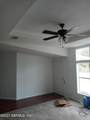 137 Franklin Ave - Photo 4