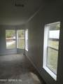 137 Franklin Ave - Photo 6