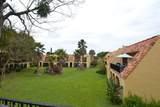6646 La Mirada Dr - Photo 6